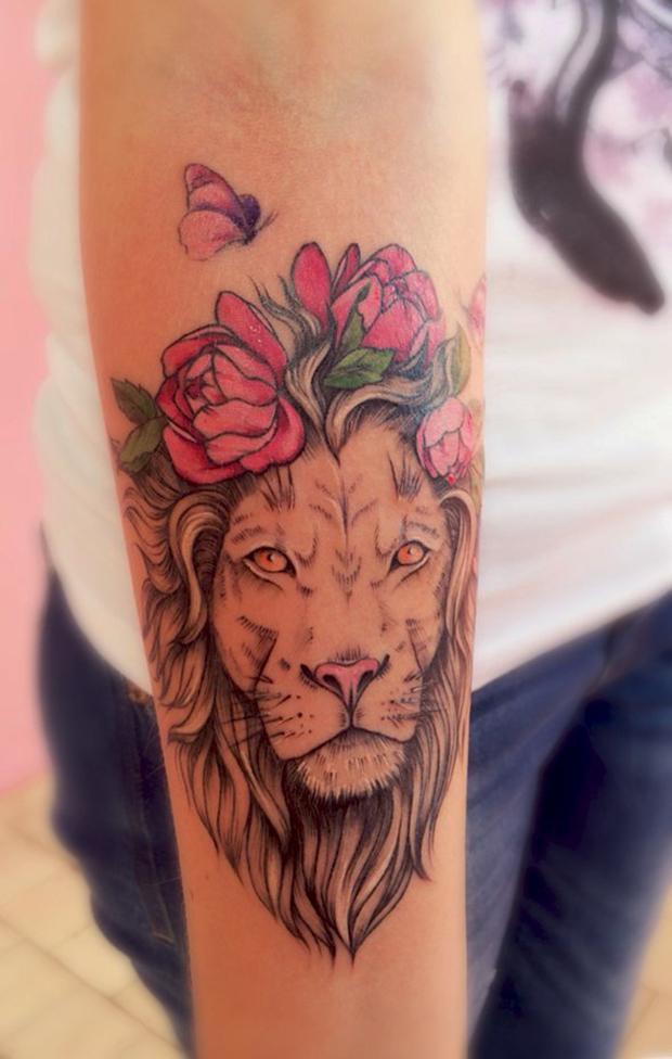 follow-the-colours-Olga-Koroleva-tattoos-botanicas-20