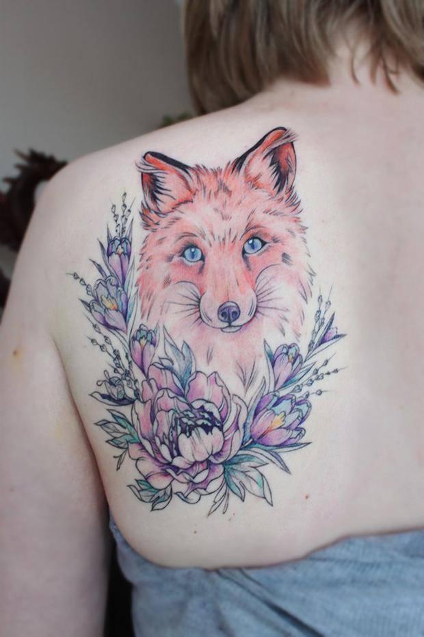 follow-the-colours-Olga-Koroleva-tattoos-botanicas-21