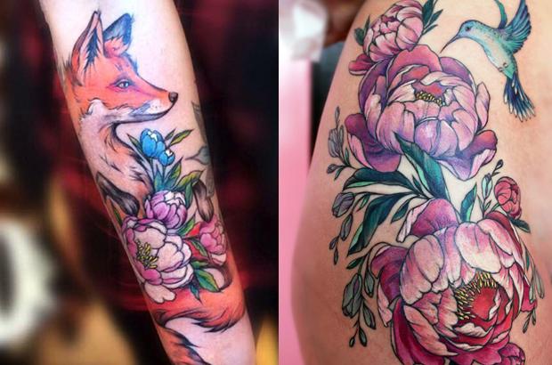 follow-the-colours-Olga-Koroleva-tattoos-botanicas-22