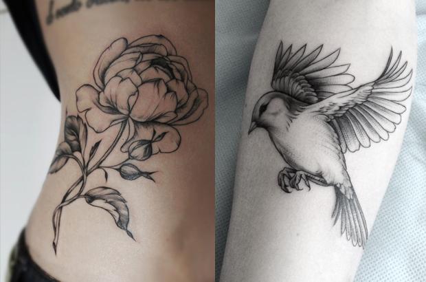 follow-the-colours-Olga-Koroleva-tattoos-botanicas-26