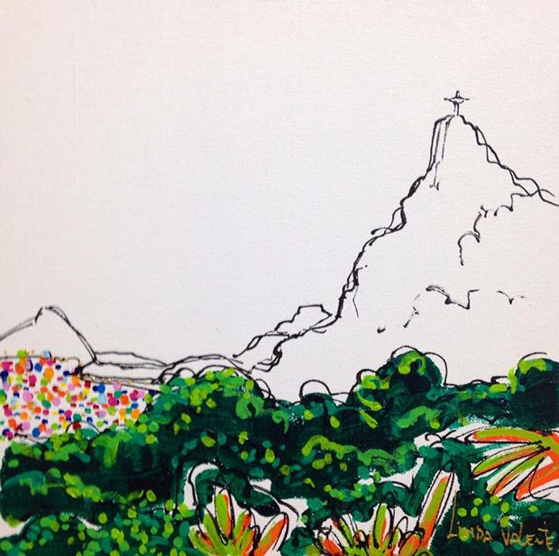 follow-the-colours-arte-linda-valente-rio-de-janeiro-em-cores