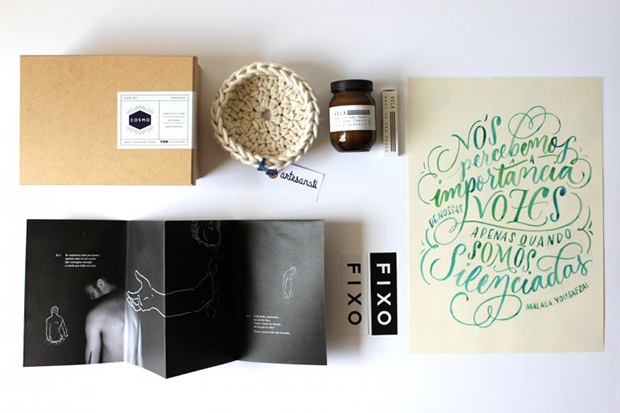 follow-the-colours-caixa-cosmo-clube-assinaturas-produtos-criativos-07