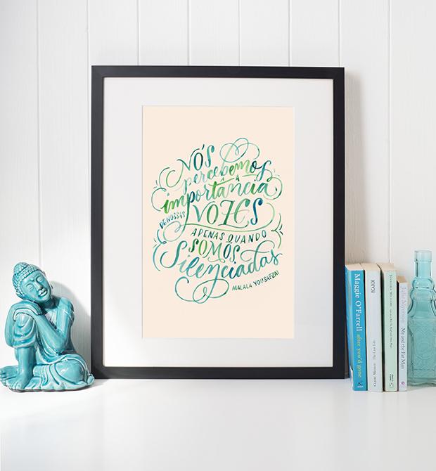 follow-the-colours-caixa-cosmo-clube-assinaturas-produtos-criativos-poster-01