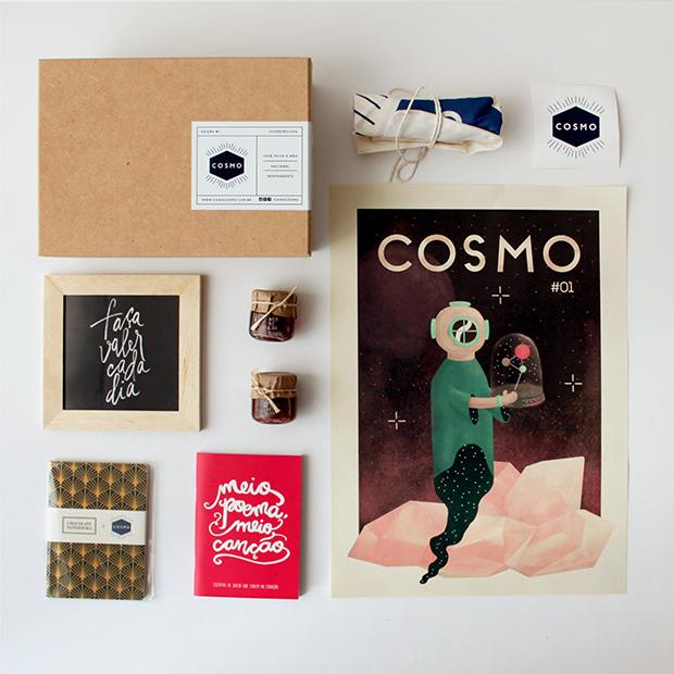 follow-the-colours-caixa-cosmo-clube-assinaturas-produtos-criativos-poster-03