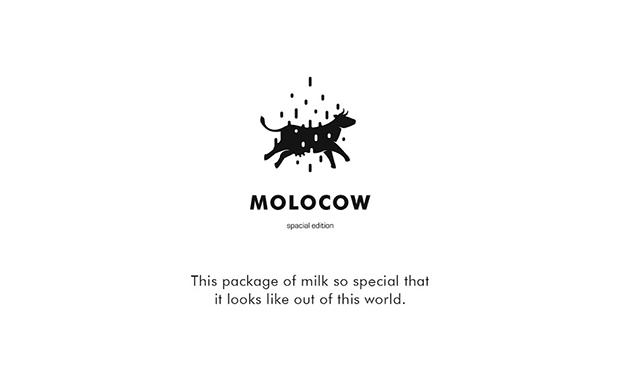 follow-the-colours-embalagem-conceito-leite-Molocow-02