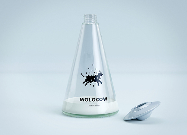 follow-the-colours-embalagem-conceito-leite-Molocow-07