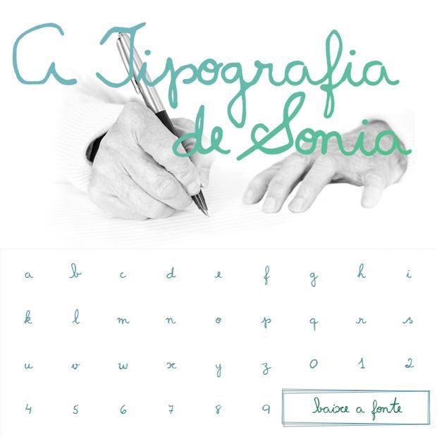 follow-the-colours-escreva-para-lutar-tipografia-doenca-de-parkison-02