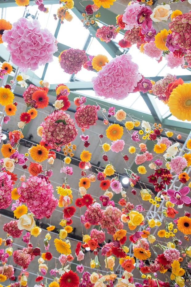 follow-the-colours-floral-installation (4)