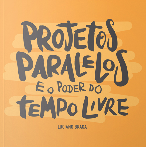 follow-the-colours-links-legais-semana-projetos-paralelos-luciano-braga-livro