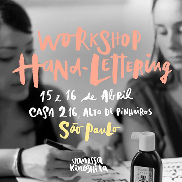 follow-the-colours-links-legais-semana-vanessa-kinoshita-handlettering-workshop