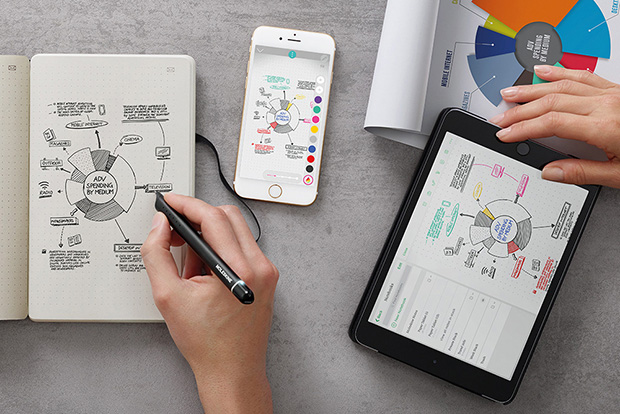 follow-the-colours-moleskine-smart-writing-kit-digitaliza-anotacoes-01