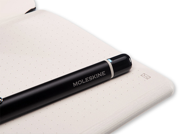 follow-the-colours-moleskine-smart-writing-kit-digitaliza-anotacoes-02