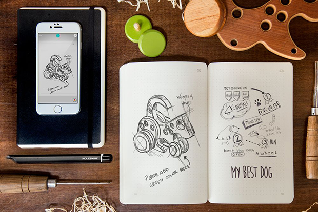 follow-the-colours-moleskine-smart-writing-kit-digitaliza-anotacoes-03