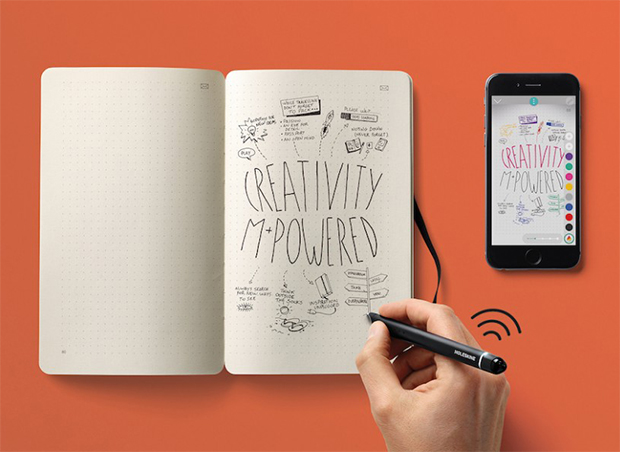 follow-the-colours-moleskine-smart-writing-kit-digitaliza-anotacoes-05
