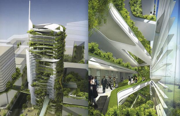 follow-the-colours-predios-sustentaveis-pelo-mundo-EDITT-Tower
