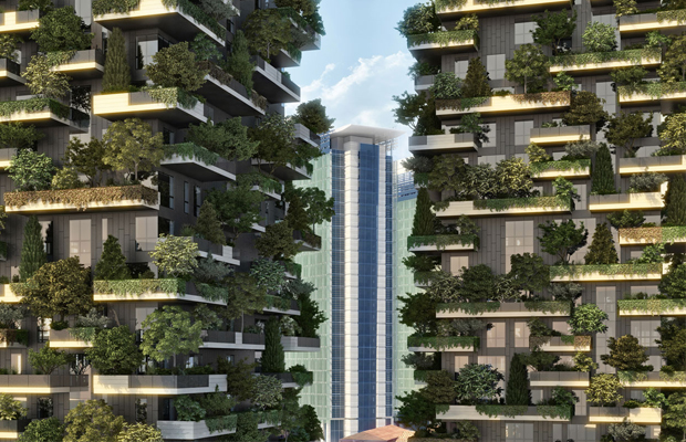 follow-the-colours-predios-sustentaveis-pelo-mundo-bosco-verticale-01