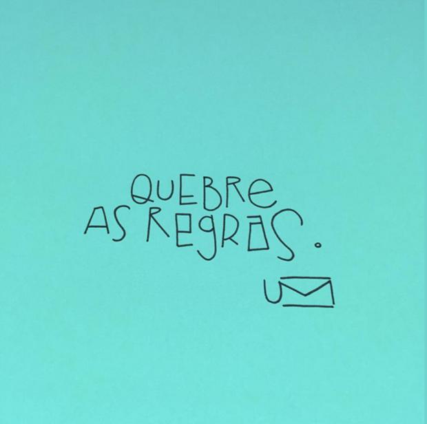 follow-the-colours-projeto-um-cartao-entrevista-Pedro-02