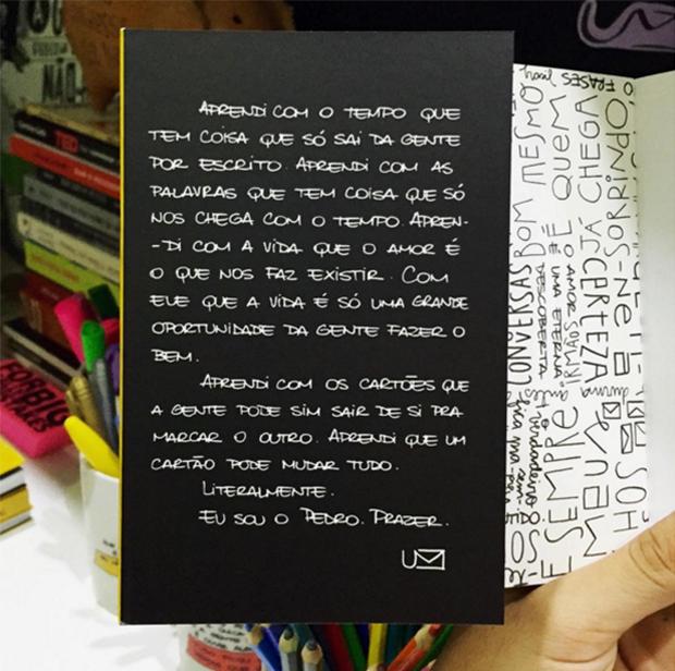 follow-the-colours-projeto-um-cartao-entrevista-Pedro-03