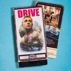 VHS_04