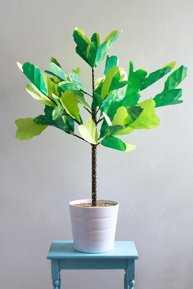 corrie_hogg_paper_tree_2-571e496a8dc4d__880