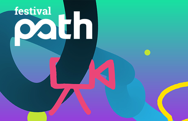follow-the-colours-festival-path-2016
