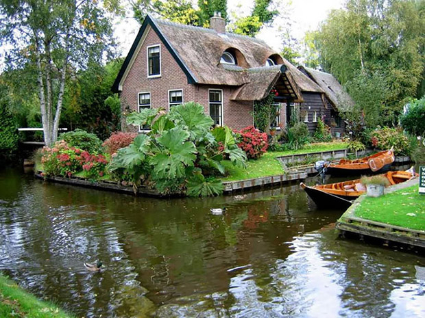 follow-the-colours-giethoorn-9
