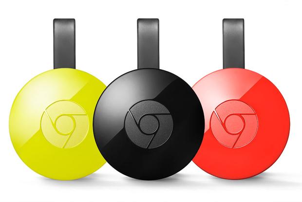 follow-the-colours-google-novo-chromecast-2
