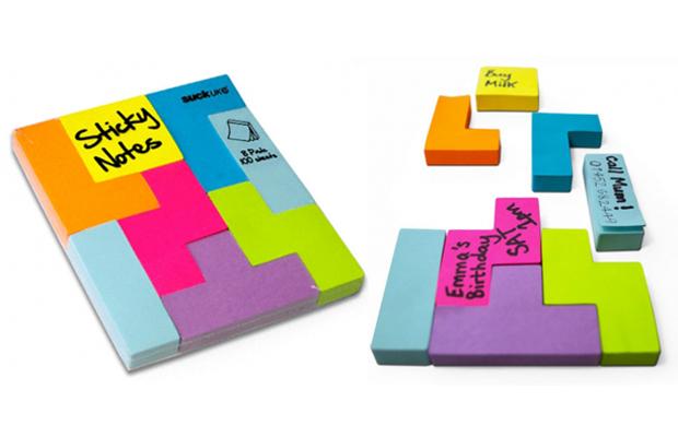 follow-the-colours-objetos-de-desejo-sticky-note-tetris-suck-uk