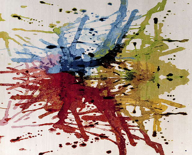 follow-the-colours-objetos-de-desejo-tapete-kian-paint-splash