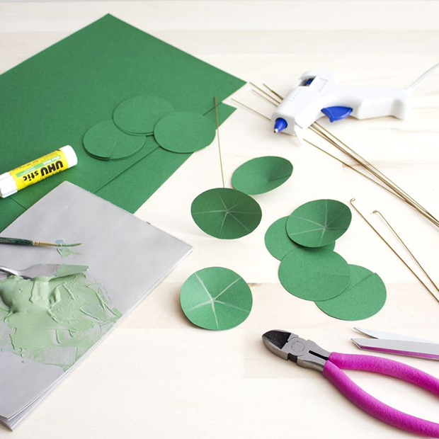 follow-the-colours-plantas-de-papel-corrie-hogg