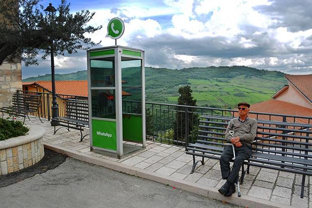 follow-the-colours-projeto-web0.0-vilarejo-italia-internet-vida-real-02
