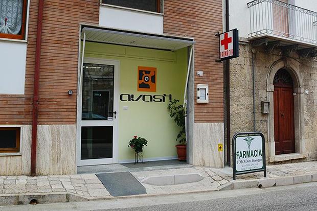 follow-the-colours-projeto-web0.0-vilarejo-italia-internet-vida-real-08
