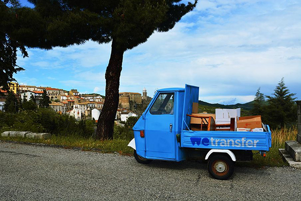 follow-the-colours-projeto-web0.0-vilarejo-italia-internet-vida-real-10
