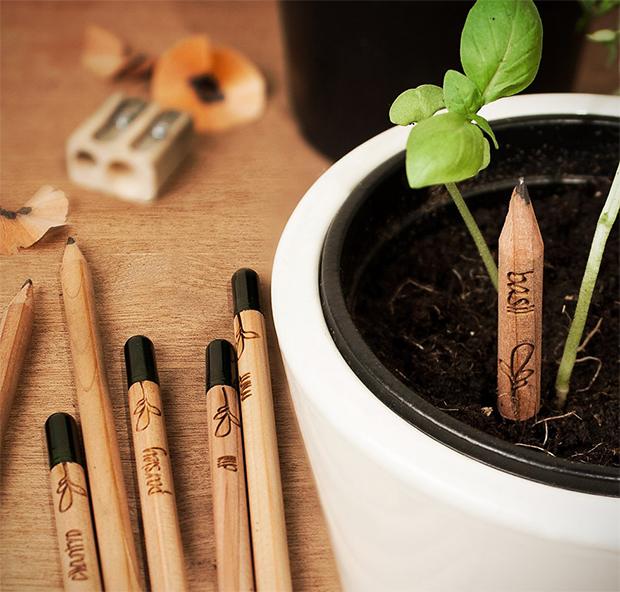 follow-the-colours-sprout-pencil-lapis-com-sementes-ecodesign-00