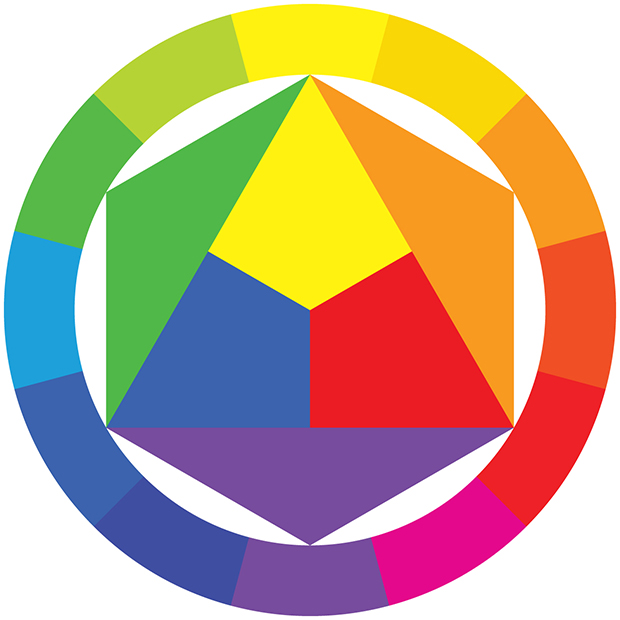 Color Theory: animação reúne conceitos e explica facilmente a Teoria das Cores