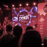 Festival Path, maior evento de inovação do Brasil, acontecerá nos dias 14 e 15 de maio em São Paulo