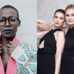 OMINIMO e Tricoma: essas duas marcas brasileiras slow fashion estão quebrando padrões na moda