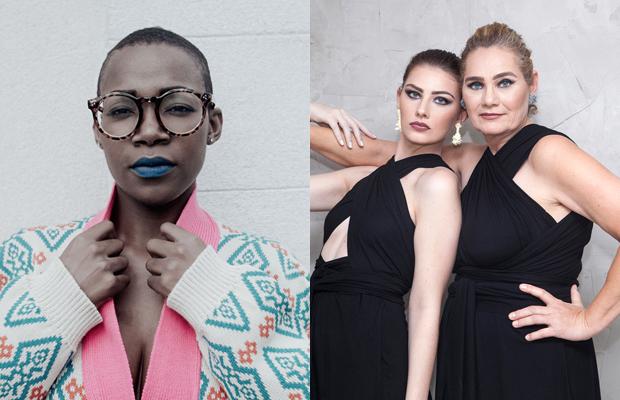 Ominimo Tricoma marcas brasileiras slow fashion quebram padrões moda