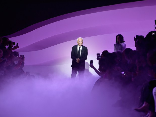 FOLLOW-THE-COLOURS-ARMANI-gettyimages-506950870