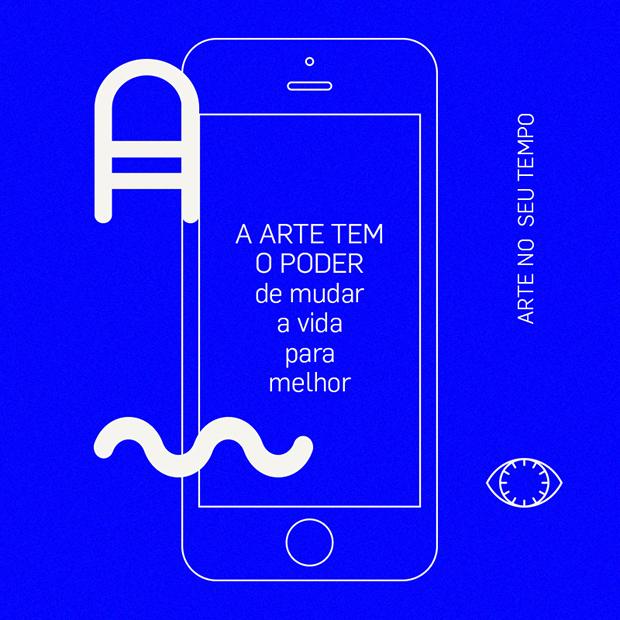 follow-the-colours-aplicativo-arte-Artikin-01