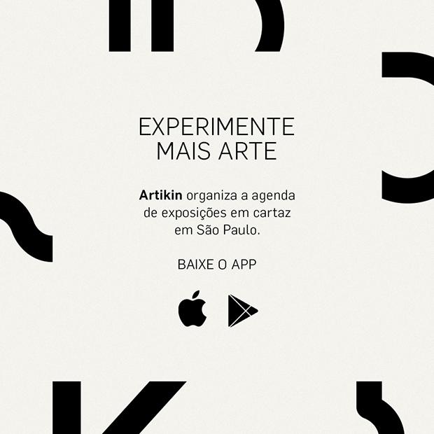 follow-the-colours-aplicativo-arte-Artikin-02