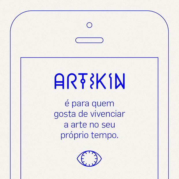 follow-the-colours-aplicativo-arte-Artikin-03