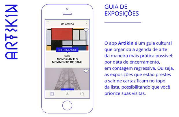 follow-the-colours-aplicativo-arte-Artikin-05