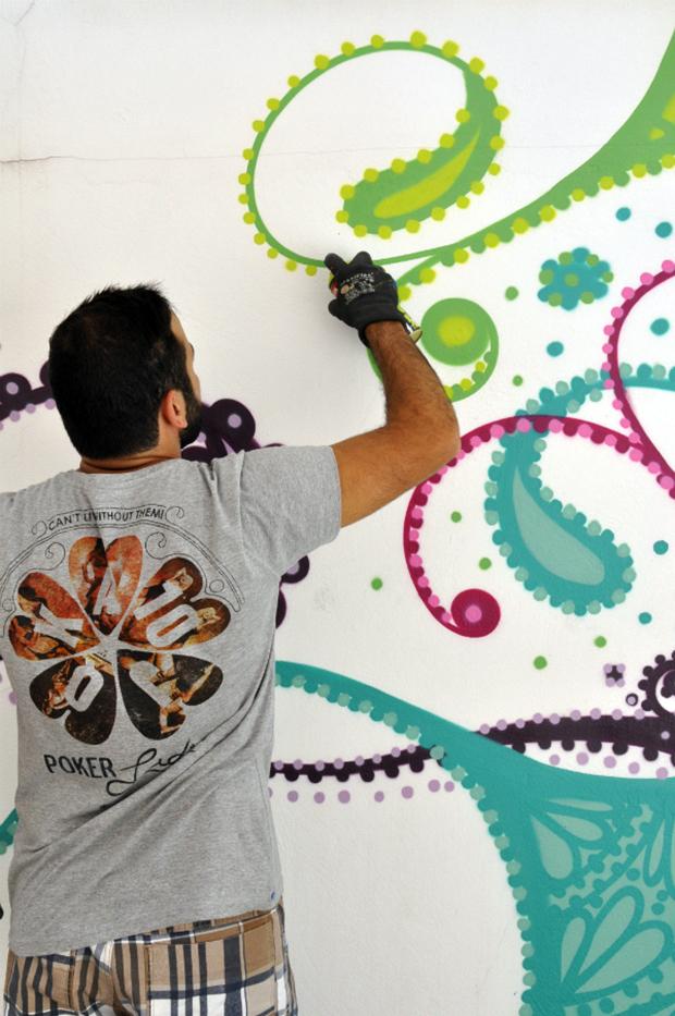 follow-the-colours-biel-siqueira-02