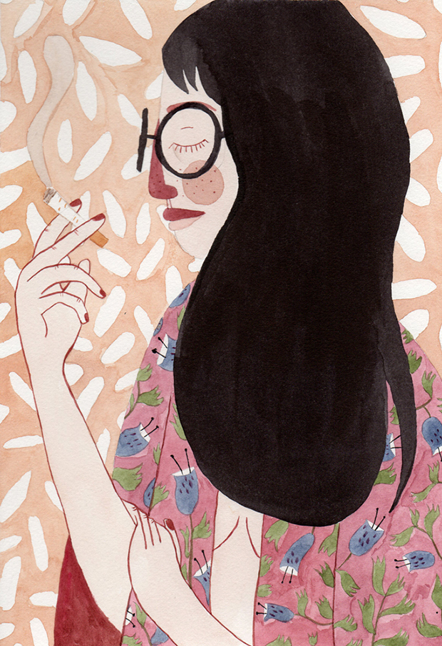follow-the-colours-brunna-mancuso-ilustracao-02