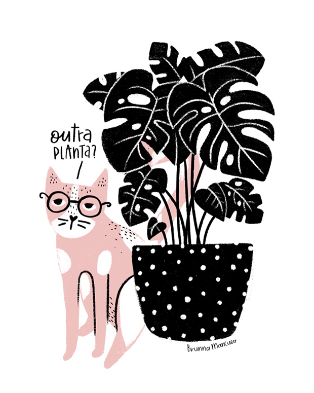 follow-the-colours-brunna-mancuso-ilustracao-03