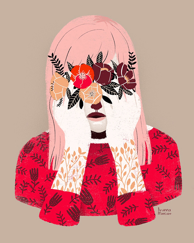 follow-the-colours-brunna-mancuso-ilustracao-08