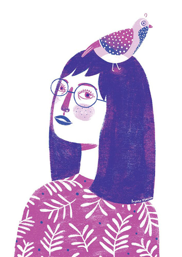 follow-the-colours-brunna-mancuso-ilustracao-13