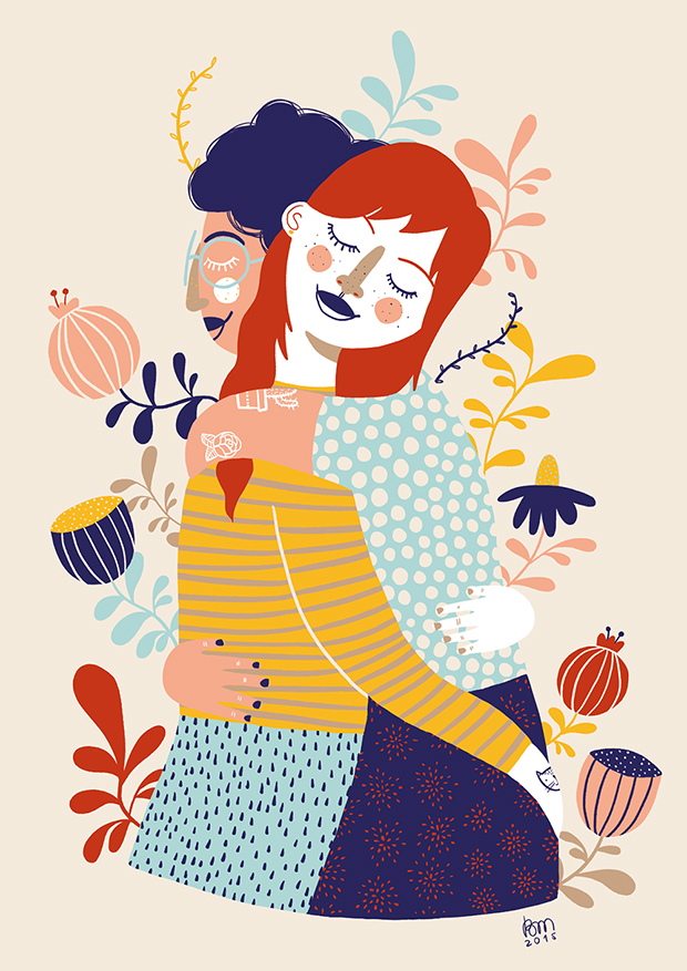 follow-the-colours-brunna-mancuso-ilustracao-14