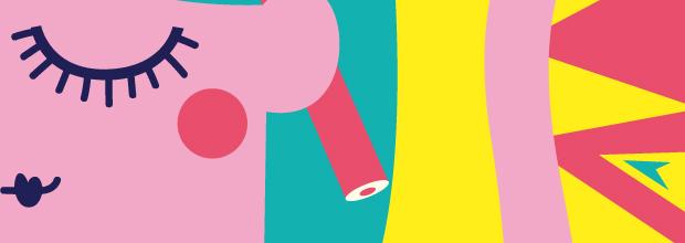 follow-the--colours-coisas-que-vc-deve-saber-para-trabalhar-com-ilustracao-2
